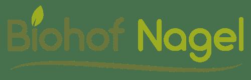Biohof Nagel - Bio-Schweinefleisch und mehr direkt vom Bauernhof