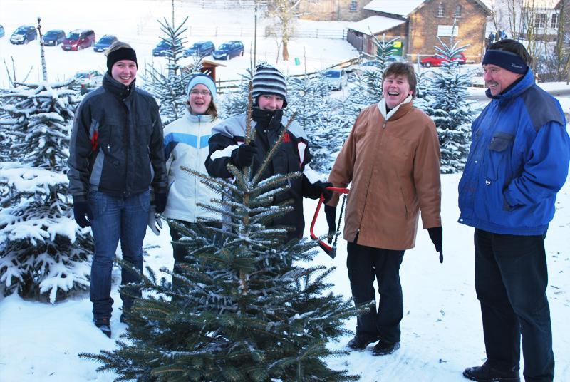 weihnachtsbaeume-arnsberg-wettmarsen2