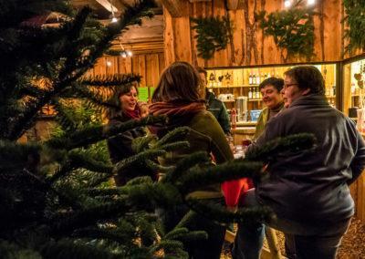 biohof-nagel-arnsberg-wettmarsen-weihnachten-12-2017-17