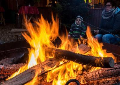 biohof-nagel-arnsberg-wettmarsen-weihnachten-12-2017-19
