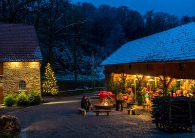 biohof-nagel-arnsberg-wettmarsen-weihnachten-12-2017-40