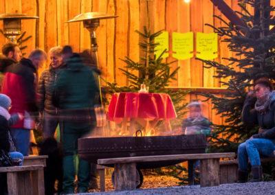 biohof-nagel-arnsberg-wettmarsen-weihnachten-12-2017-45