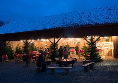 biohof-nagel-arnsberg-wettmarsen-weihnachten-12-2017-53