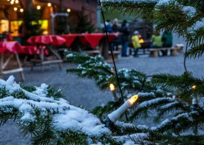 biohof-nagel-arnsberg-wettmarsen-weihnachten-12-2017-8
